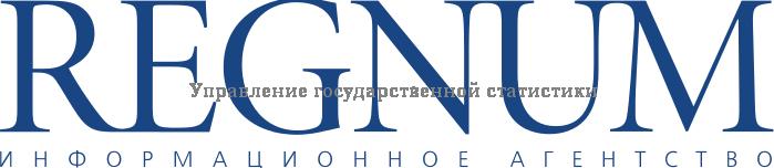 regnum-logo-blue